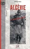 Gérard Kihn - Algérie - Le sang des autres.