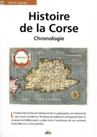 HISTOIRE DE LA CORSE. Chronologie.pdf