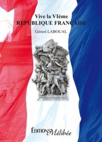 Vive la VIème République française.pdf