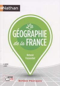 La géographie de la France.pdf
