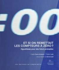 Gérard Laizé et  Collectif - .