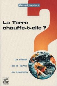 La Terre chauffe-t-elle ?.pdf