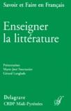 Gérard Langlade - .