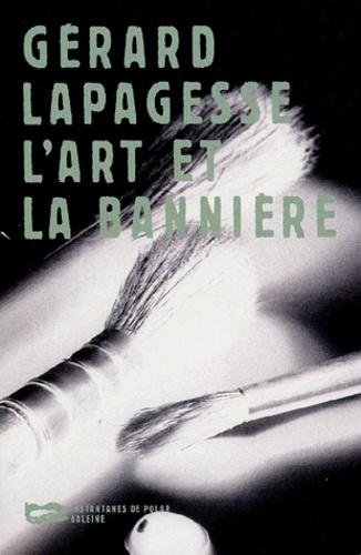 Gérard Lapagesse - .