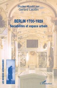 Berlin 1700-1929 - Sociabilités et espace urbain.pdf