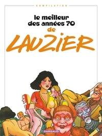 Gérard Lauzier - .