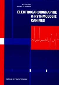 Corridashivernales.be Electrocardiographie et rythmologie canines Image
