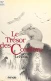 Gérard Le Roux - Le trésor des condors.