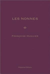 Gérard Lefort - Les nonnes.