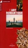 Gérard Legrand - L'art romantique.