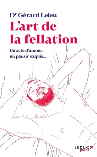 L'art de la fellation, L'art du cunnilingus - 9782848998572 - 3,99 €