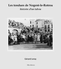 Gérard Leray - Les Tondues de Nogent-le-Rotrou.