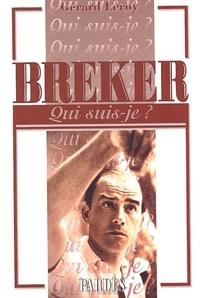 Breker.pdf