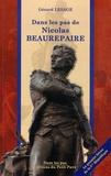 Gérard Lesage - Nicolas Beaurepaire.