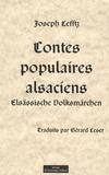 Gérard Leser - Contes populaires alsaciens - Elsässiche Volksmärchen.
