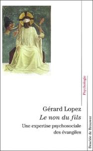 Gérard Lopez - .