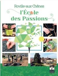 Accentsonline.fr Roville-aux-Chênes - L'école des passions Image