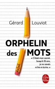 Orphelin des mots.pdf
