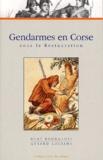 Gérard Luciani et René Bourgeois - .
