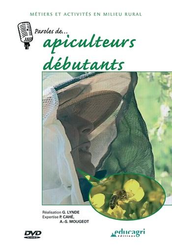 Gérard Lynde - Apiculteurs débutants (paroles de...).