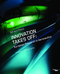 Innovation takes off - Clean Sky, European research for aeronautics.pdf