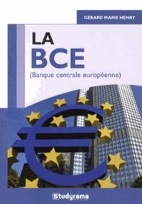 Openwetlab.it La Banque centrale européenne Image