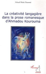 La créativité langagière dans la prose dAhmadou Kourouma.pdf