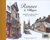 Rennes & Villages.pdf