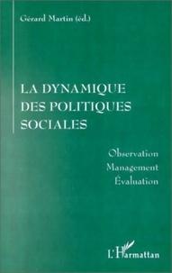 Gérard Martin et  Collectif - .