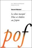Gérard Martzel - .
