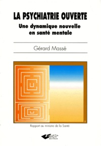 Gérard Massé - .