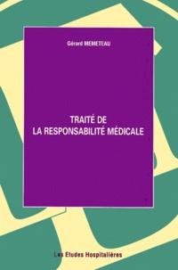 Gérard Mémeteau - .