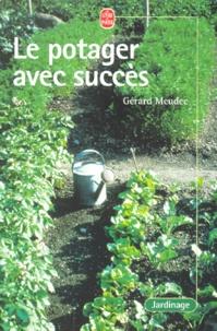 Gérard Meudec - .