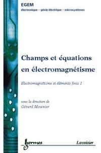 Gérard Meunier - .