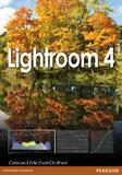 Gérard Michel-Duthel - Lightroom 4.