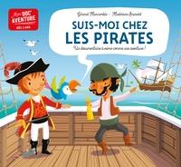 Suis-moi chez les pirates.pdf