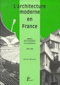 Gérard Monnier - .