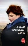 Gérard Mordillat - Xenia.