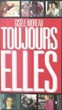 Gérard Moreau - Toujours elles.
