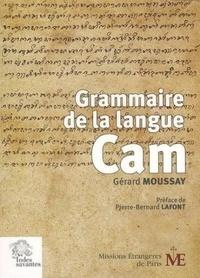 Grammaire de la langue Cam.pdf