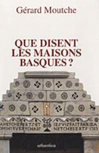 Que disent les maisons basques ?.pdf