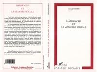 Gérard Namer - .