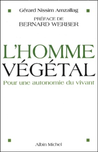 Lhomme végétal. Pour uneautonomie du vivant.pdf