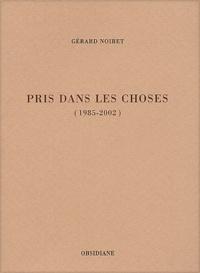 Gérard Noiret - .