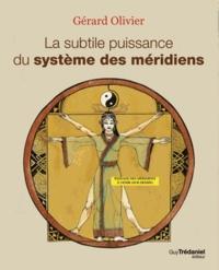 La subtile puissance du système des méridiens.pdf