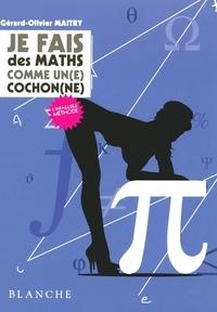Je fais des maths comme un(e) cochon(ne).pdf