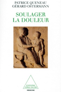 Gérard Ostermann et Patrice Queneau - .