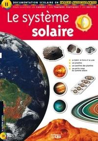 Le système solaire.pdf