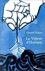 Gérard Oulion - .