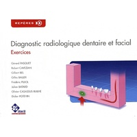 Histoiresdenlire.be Diagnostic radiologique dentaire et facial - Exercices Image